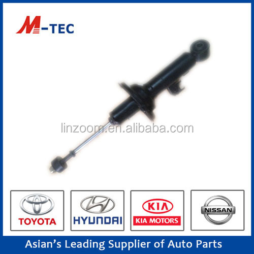shock absorber prices48510-0K021for Lexus good quality cotrol ISO/TS