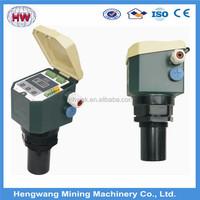 ultrasonic water level meter / Ultrasonic liquid level meter
