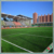 High quality top standard soccer football field artificial grass turf carpet prices