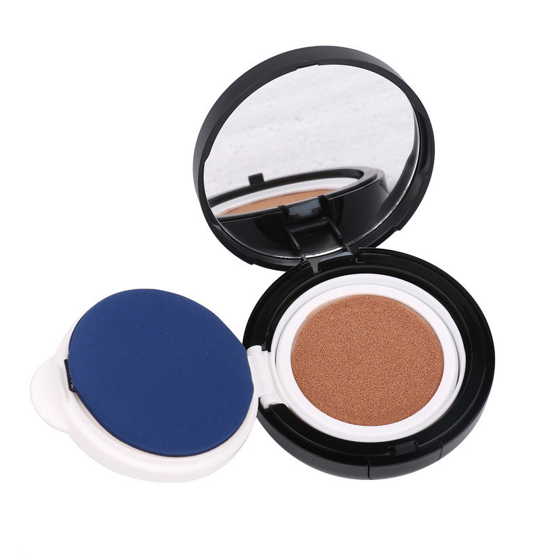 Menow Brand Multifunction Concealer Foundation Whitening Air Cushion BB Cream With Moisturizing Refill CA4022