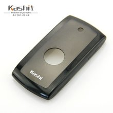 for sony ericsson u15i arc case