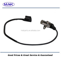 New Crankshaft Position Sensor 0261210061 12141710519 12141714763 12141720853 261210061 PC235 5S1659 SU5143