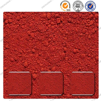 Wholesale cosmetic grade iron oxide pigment