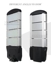 200W alluminum housing variable lamp price high power led street light