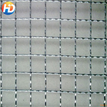 stainless steel self cleaning vertical harp screen