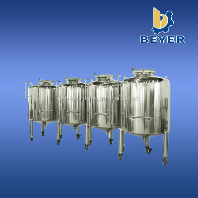 china the best quality,hot selling storage tank(for chemical,food,medical,cosmetic industry)