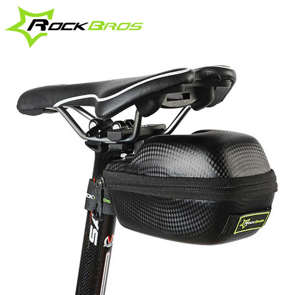 Rockbros Saddle Bag Case