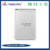 Replacement mobile phone battery wholesale BL-53YH 3000mAh for LG G3