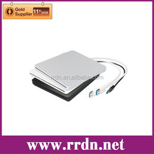 USB3.0 Portable CD DVD Bluray drive (UJ-265)