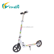 Yilien Custom Two Wheel Kick Scooters