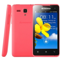 Cheap wholesale Lenovo A396 4.0 inch 3G Android 2.3 Smartphone, SC7730 Quad Core 1.2GHz, ROM: 512MB, GSM, WCDMA 3G mobile phone