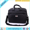 New design business style laptop bag for Microsoft