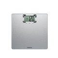 G-sensor Technology Electronic Digital Bathroom Scale with BMI Functiion