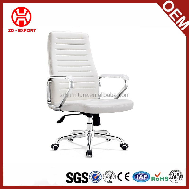 Newest arrival ergonomic office chair visitor chair for sale