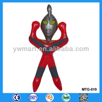 Attractive unique Altman inflatable toy model for kids