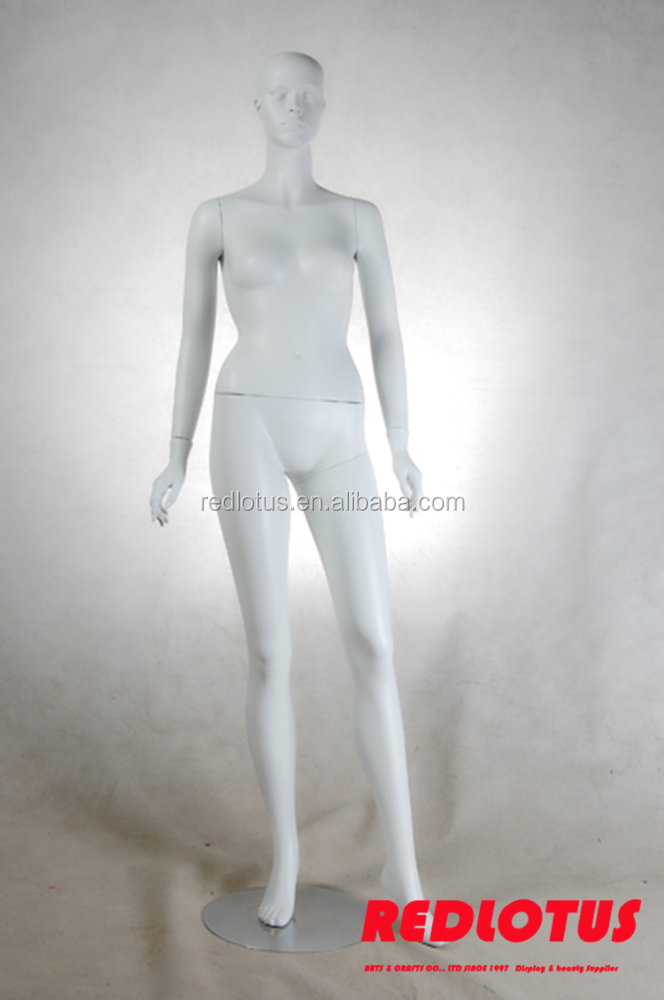 Trustworthy China supplier female real life mannequins for sale