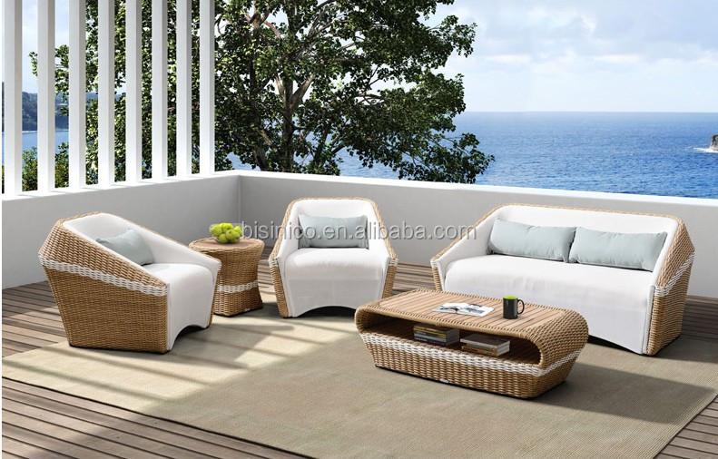 High End Outdoor Sofa Outdoor Rattan Sofa Furniture Set Buy Royal Furniture