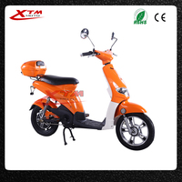 200w 250w 300w 500w cheap electric scooter for adults