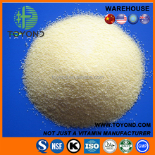 Vitamin B6 USP/BP/EP China manufacturer and supplier