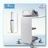 Beauty salon popular private health vaginal rejuvenation machine for sale