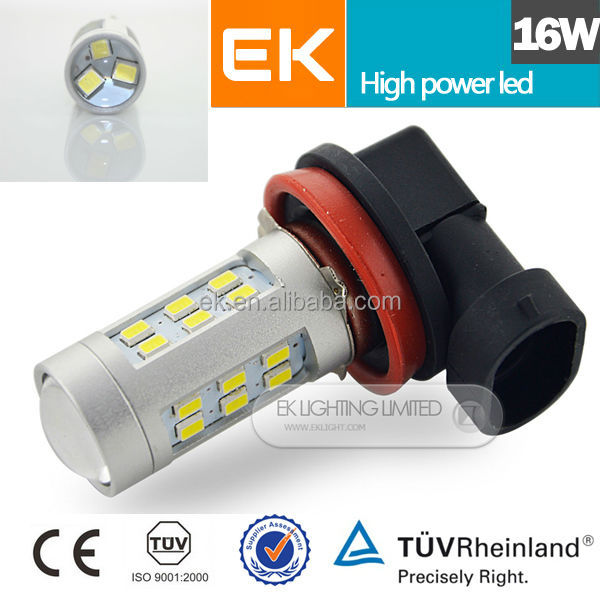 T10 T15 1157 7440 7443 3156 3157 1156 3535 Canbus Auto Accessories Light 5050 5630 high power h1 led bulb