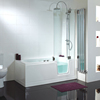 /product-detail/acrylic-lowes-walk-in-bathtub-with-shower-long-glass-door-ce-1690-750-2057mm-60092325700.html