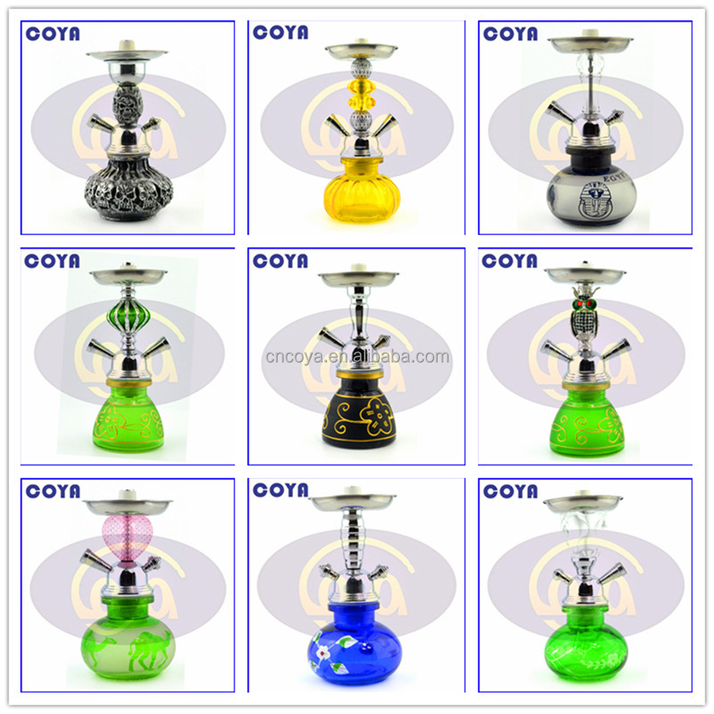made in yiwu cheap shisha hookah tobacco wholesale china distributors factories for sale in china