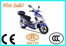 optional color and high speed with less power electric motorcycle for sale,Amthi