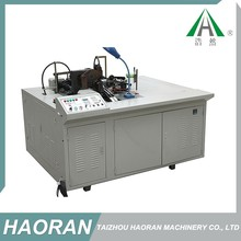Factory sale various hot and cheap electrical wire cutting machine 2mm,enamelled wire stripper/paint remover