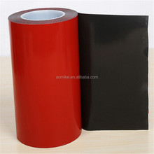 Strong Solvent Acrylic Adhesive Double Sided VHB Foam Tape For Metal and Plastic