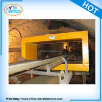 coal conveyor metal detector ,conveyor belt metal detector for coal mining