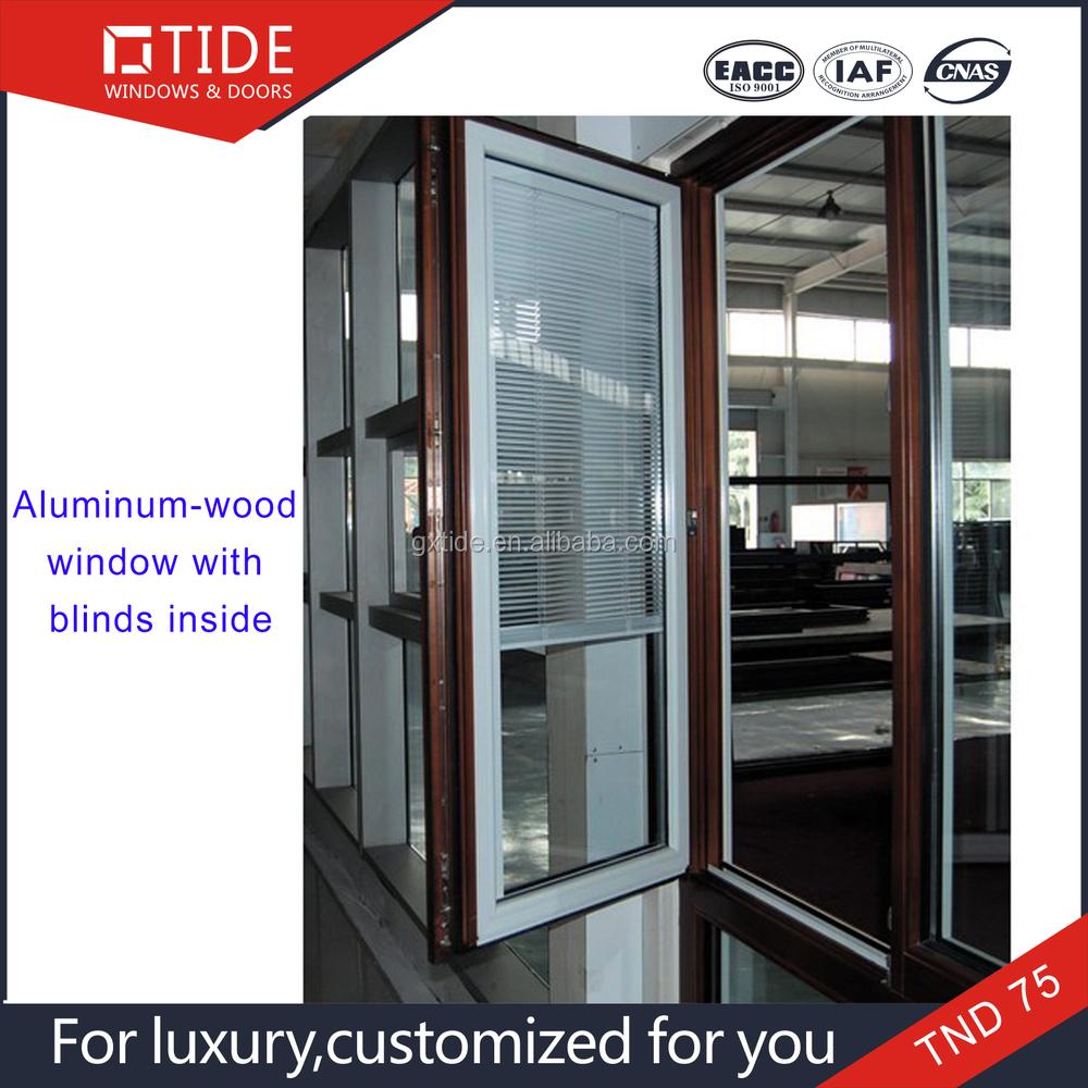 Aluminium jalousie window parts and wooden window and door & Aluminium jalousie window parts and wooden window and door View ...