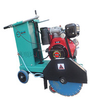 Made in china building construction tools and equipment/ concrete cutter
