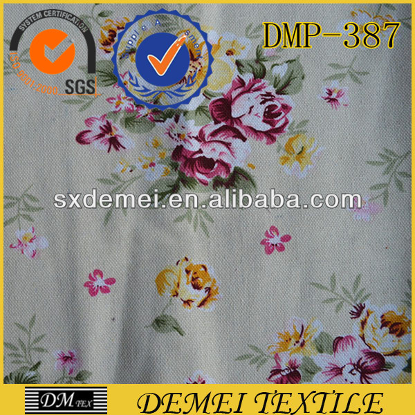 fabric closeouts in textile custom prints floral decor