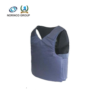 Kevlar Stab And Bullet Proof Vest