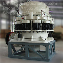 2015 Hot sale and symons cone crusher small stone crusher for sale high capacity mobile crusher