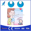 colorful trade assurance gel hot cold pack for breast MSDS