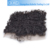 cheap 613 frontal and bundles,repair damaged hair 360 lace frontal light