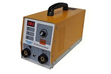 Portable cheap bolt and nut stud welding machine