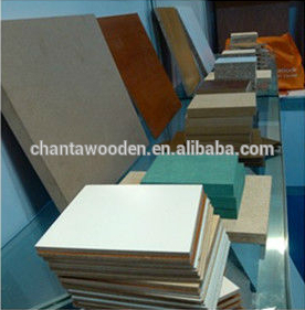 mdf sheet prices high gloss uv mdf sheet with high quality