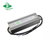 Top brand 30v 200W LED driver for LED lights conatcnt current waterproof dimmable