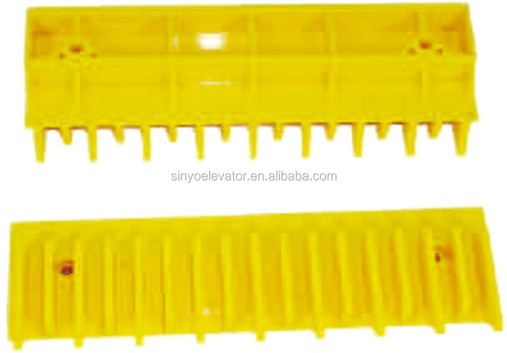 Demarcation Strip for Toshiba Escalator 5P1P5581P001