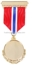 gift box medal and medal germany and car emblem medal