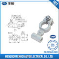 Factory Selling Directly Car Battery Terminal Connectors