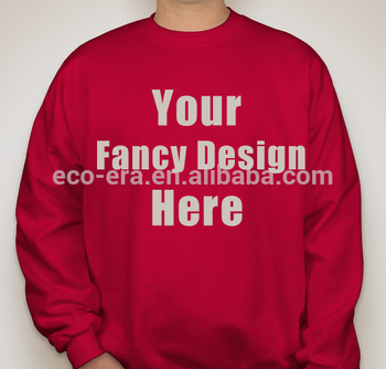 Blank Custom Hooded Sweatshirt Crewneck Sweatshirts Facotry Direct Clothing Wholesale For Promotion Advertising