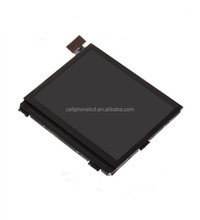 Replacement For BlackBerry 9780 LCD Digitizer Screen Assembly