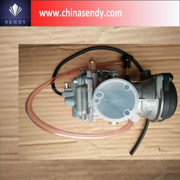 High performance popular market EN130 customized carburetor
