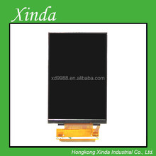 "4.46"" TFT LCD panel Truly 540x960 IPS540960-13"