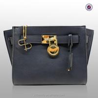 the most popular brand handbag fashion bags ladies handbags