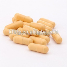 Herbal Supplements Bulk Cordyceps Aweto Capsules